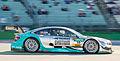 2014 DTM HockenheimringII Daniel Juncadella by 2eight DSC7341.jpg