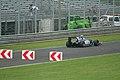 2014 Italian GP2 round (14968936867).jpg