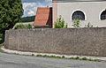 2014 Kościół w Raszkowie 07.JPG