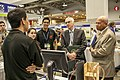 2014 P3 Competition (13938184209).jpg