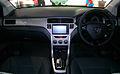 2014 Proton Suprima S Premium - Dashboard (01).jpg