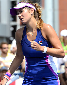 2014 US Open (Tennis) - Tournament - Julia Goerges (14902656659).jpg