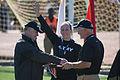 2014 Warrior Games Track & Field 141002-A-IS772-045.jpg