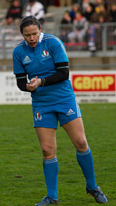 2014 Women's Six Nations Championship - France Italy (8).jpg