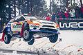 2014 rally sweden by 2eight dsc0910.jpg
