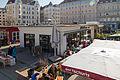 2015-02-21 Samstag am Karmelitermarkt Wien - 9444.jpg