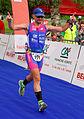 2015-05-30 16-37-26 triathlon.jpg