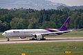 2015-08-12 Planespotting-ZRH 6186.jpg