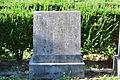 2015-09-16 GuentherZ Wien11 Zentralfriedhof Russischer Heldenfriedhof (012).JPG