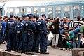 2015.09.05.-Menekültek-Keletiben-03.jpg