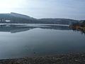 20150219 14 Wienerwaldsee (Large) (16580599111).jpg