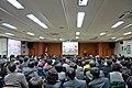 20150303강동구청 6급이상 공무원 재난안전교육13.jpg