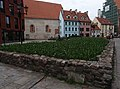 20150504 21 Riga - Old City (17270558769).jpg