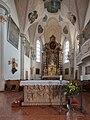 20150828 Aspach, Pfarrkirche 2933.jpg