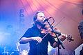 20150829 Wuppertal Feuertal Fiddlers Green 0087.jpg