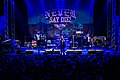 20151127 Oberhausen Impericon Never Say DIE Fit For A King 0164.jpg