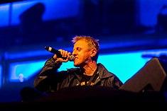 2015332200309 2015-11-28 Sunshine Live - Die 90er Live on Stage - Sven - 1D X - 0013 - DV3P7438 mod.jpg