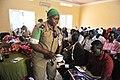 2015 05 19 Heliwaa Community Policing-10 (17670193480).jpg