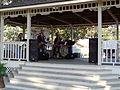 2015 Brooks County Skillet Festival 07.JPG