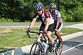 2015 Department Of Defense Warrior Games 150612-A-XR785-023.jpg