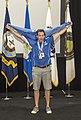 2015 DoD Warrior Games 150627-M-HR239-076.jpg