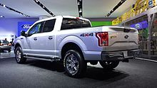 2015 Ford F-150 tail lights.jpg