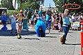 2015 Fremont Solstice parade - hula hoopers 02 (19125900939).jpg