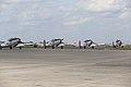 2015 MCAS Beaufort Air Show 041015-M-CG676-057.jpg