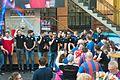 2016-06-06 Feier des WSV mit seinen Fans im Wuppertaler Brauhaus 054.jpg