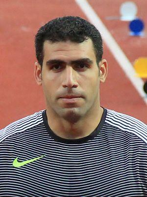 Ihab Abdelrahman