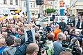 2016-09-03 CDU Wahlkampfabschluss Mecklenburg-Vorpommern-WAT 0712.jpg