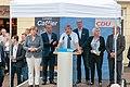 2016-09-03 CDU Wahlkampfabschluss Mecklenburg-Vorpommern-WAT 0841.jpg