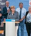 2016-09-03 CDU Wahlkampfabschluss Mecklenburg-Vorpommern-WAT 0844.jpg