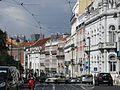 2016-10-20 Lissabon 6102 (22762014078).jpg