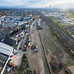 2016-11-06-Güterbahnhof Ehrenfeld-0023.jpg