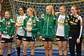 2016-11-13 Women's EHF Cup - Lada - Viborg 6023.jpg