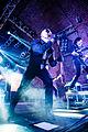 20160130 Bochum Megaherz Erdwärts Tour Megaherz 0130.jpg