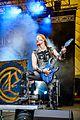 20160611 Loreley RockFels Ensiferum 0043.jpg