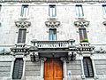 20160723 Seconda casa Berri Meregalli.jpg