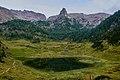 20160829 Funtensee mit Schottmalhorn, Steinernes Meer, Nationalpark Berchtesgaden (DSC06630).jpg