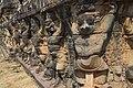 2016 Angkor, Angkor Thom, Taras Słoni (28).jpg