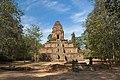 2016 Angkor, Baksei Chamkrong (03).jpg