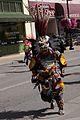 2016 Auburn Days Parade, 119.jpg