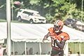 2016 Cleveland Browns Training Camp (28075044164).jpg