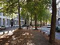 2016 Maastricht, Grote Looiersstraat 05.jpg