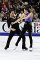 2016 Skate Canada International - Tessa Virtue and Scott Moir - 07.jpg