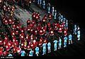 2016 Summer Paralympics opening ceremony 139506180943355568597274.jpg