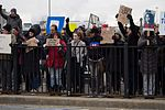 2017-01-28 - protest at JFK (81084).jpg