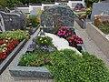 2017-09-10 Friedhof St. Georgen an der Leys (172).jpg