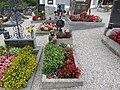 2017-09-10 Friedhof St. Georgen an der Leys (234).jpg